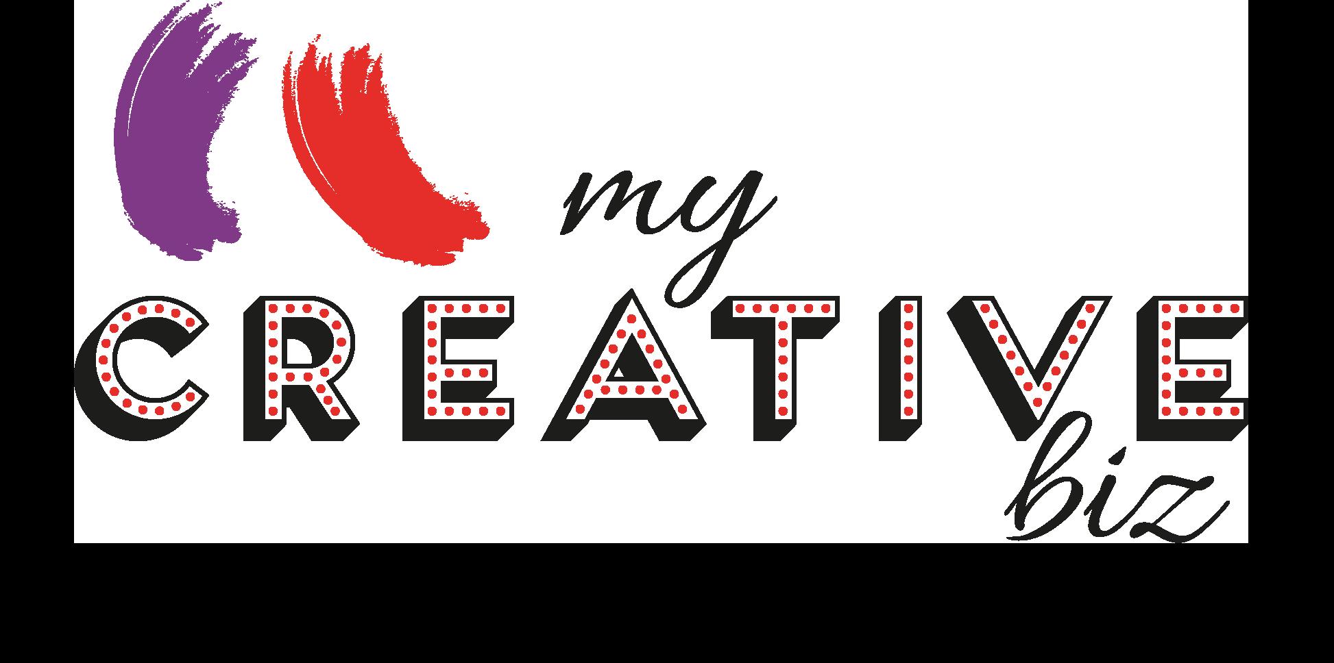 My Creative Biz