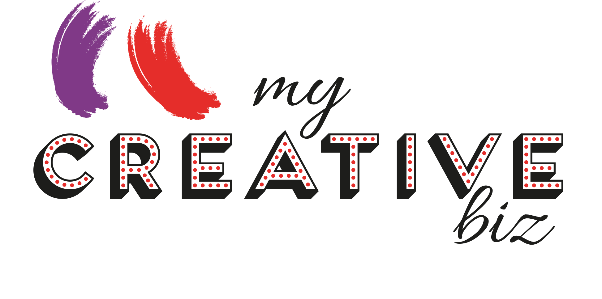 My Creative Biz